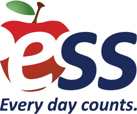Substitutes, Paraprofessionals & School Staff | ESS Resources