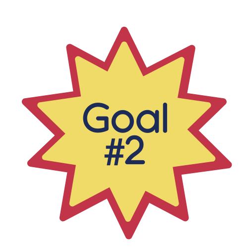 Goal #2