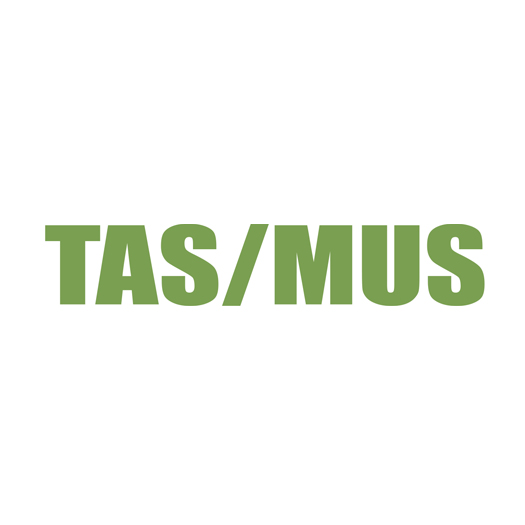 TASMUS
