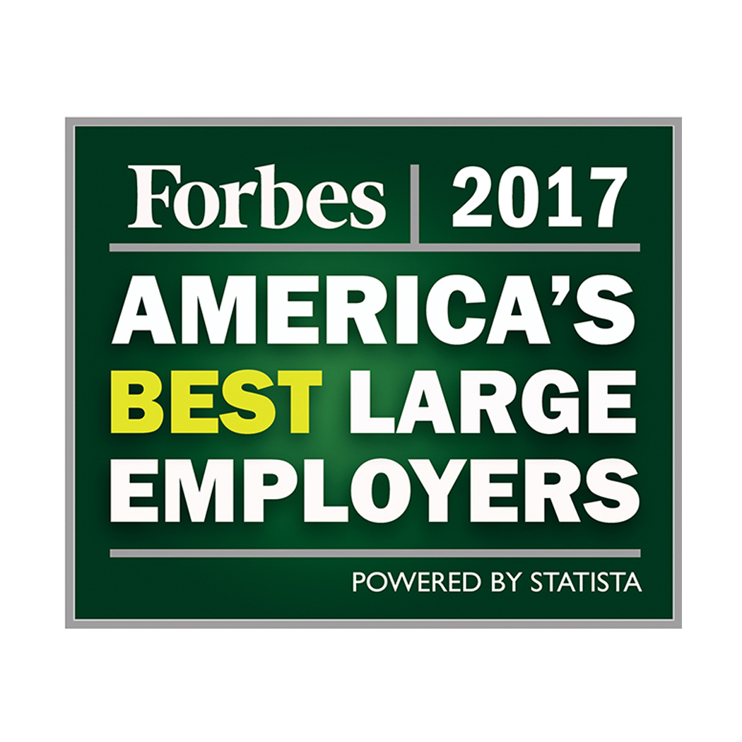 2017 Forbes