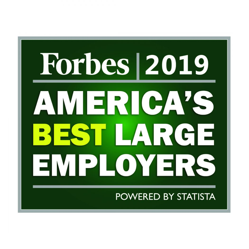 2019 Forbes