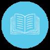 The Maze Runner - Summer Reading Suggestion