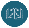 Wonder - Summer Reading Suggestion