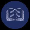 Wonderstruck - Summer Reading Suggestion