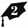 High School Graduation 2