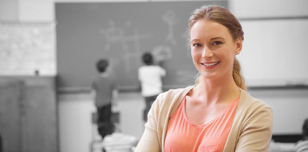 ess substitute teacher database absence management